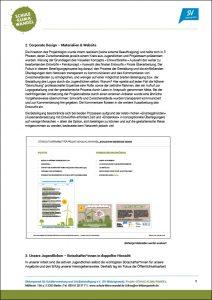 Download PDF Learnings aus der Öffentlichkeitsarbeit